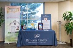 Bethany Interior 2