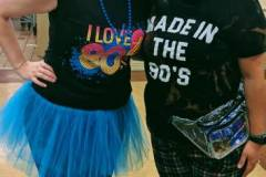 decade-day--Gina-and-Deaven