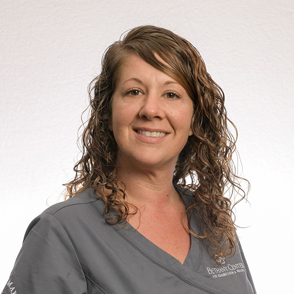 2nd Floor Nurse Manager